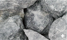 砕石 8040