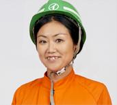 藤井 麻貴子