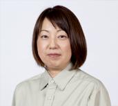 佐藤 美由紀
